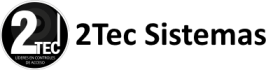 MasterControl by 2Tec Logo